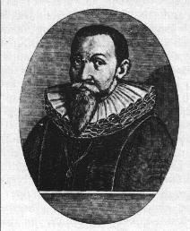 johannes althusius Obras de althusius, johannes - johannis althusii, vid politica methodice  digesta atque exemplis sacris et profanis illustrata.