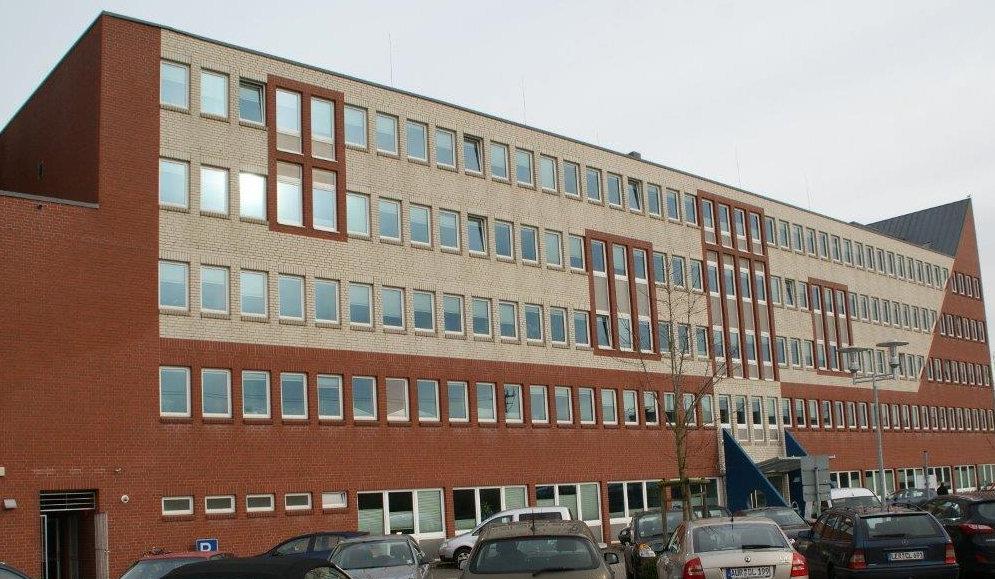 stadt emden bürgerbüro
